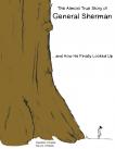 Sherman-Cover-791x1024