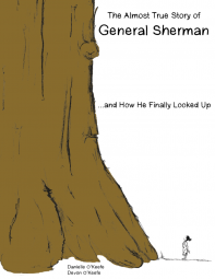Sherman-Cover-791x1024