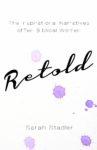 Retold Cover
